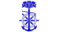 logo accademia navale livorno