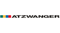 logo atzwanger