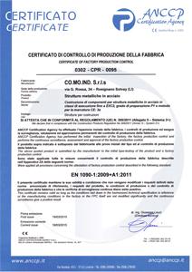 certificato_FPC_0002-EN-1090_1