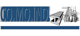 CO.MO.IND. Costruzioni Montaggi Industriali