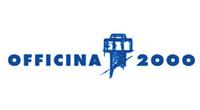 logo officina 2000