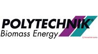 logo politechnik