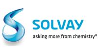 Solvay Chimiica Italia spa