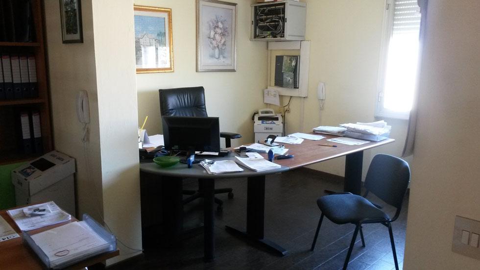 ufficio-amministrativo