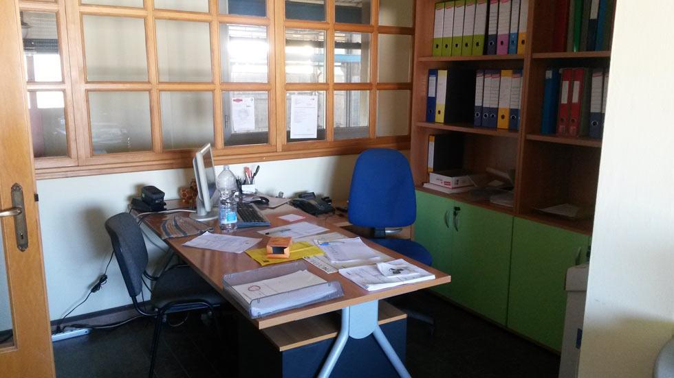 ufficio-produzione