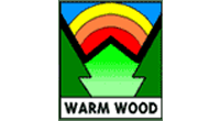logo warmwood
